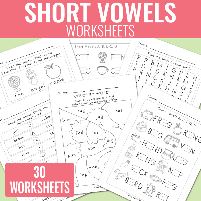 HD wallpapers long vowel worksheets for 1st grade
