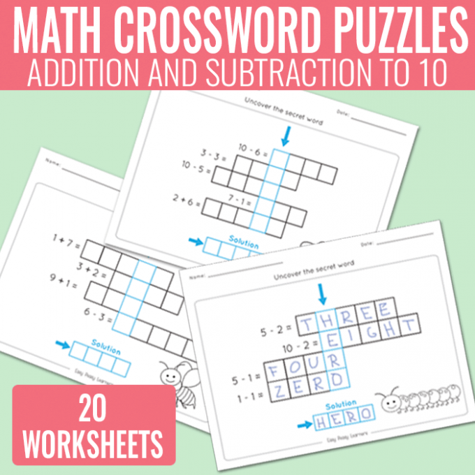 math worksheet : easy peasy learners  worksheets and learning resources : Addition Pyramid Worksheets