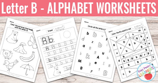 Lower Case Alphabet Worksheets Printable likewise A additionally Connecting Letters Letter H Worksheet Color as well Line Trace X in addition Letter H Is For Home Handwriting Practice Worksheet Puzzle Game. on printable alphabet letter tracing worksheets