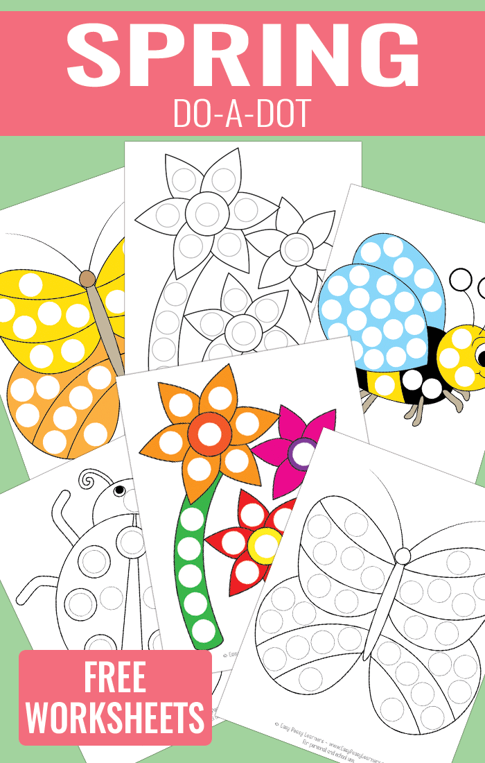 A Heart For Home: Free Printable: Aa is for Apple Tot &amp- Preschool ...