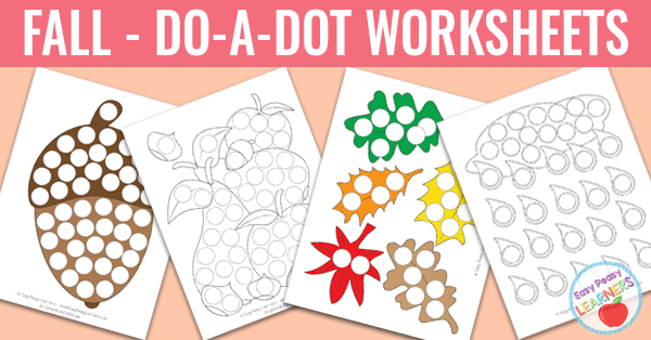 Color Matching Activities Ice Cream additionally Jobs Flashcards additionally Connect The Dots Worksheets Hard moreover Superheroes Worksheets Cool Puzzle X likewise Fb Fall Dad Eplf Worksheets. on do a dot worksheets