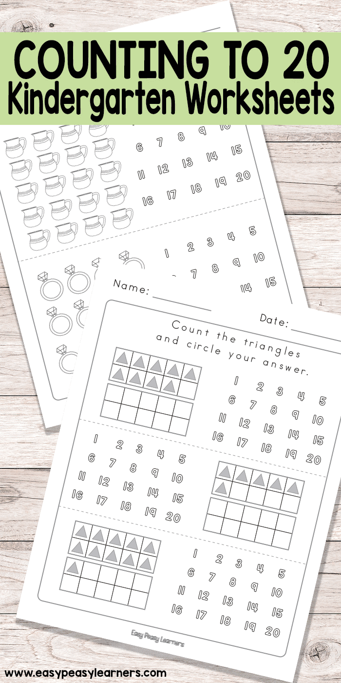 July Worksheet Words together with Arabicwords as well E Dabed A E Cc F D D as well File besides Number Chart. on missing number worksheets for kindergarten