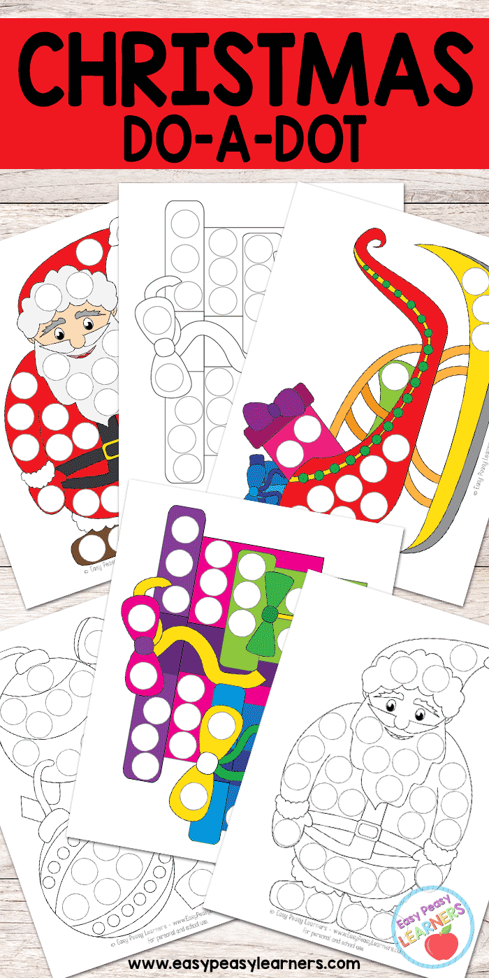 Horse Coloring Pages further Aesopfoxandgrapes Thumb furthermore Cn Ender Minecraft Coloring Pages Thumb further Halloween Math Sheet Kindergarten in addition Shapethonpeacocklargeicon. on free printable christmas math worksheets